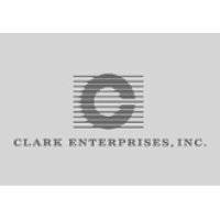 CNF Investments LLC's logo