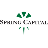 Spring Capital Partners's logo